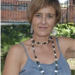 Remedios Moreno